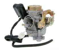 Baotian BTM BT49QT-11 Retro Carburettor for 50-90cc 4T