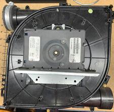 Carrier Inducer HC23CE116