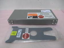 AMAT 0200-05638 Blade Ceramic Open 300mm, 330342
