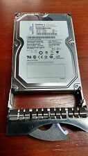 "IBM branded Seagate Barracuda ST31000640SS 1TB SAS 3.5"" 7200 RPM Hard Disk Drive"