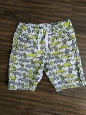 Size 5 6 H&M Rhinoceros Rhinos Boy Shorts