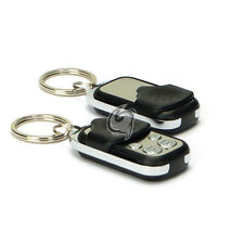 Alarmanlage Honda Goldwing GL1500+GL1800 Motorrad Alarm