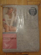 Marks and Spencer Camisoles & Vests for Women