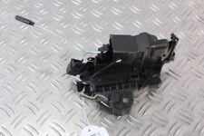 Mercedes w210 w202 C-Klasse türschloß hl 2027300535