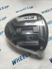 Taylormade M3 10.5 Driver (Head only)