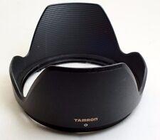 Tamron AB003 Lens Hood Shade 18-270mm f/3.5-6.3 Di II VC LD Aspherical Original