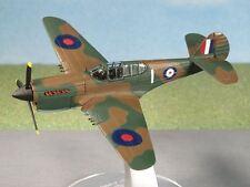 Corgi Warbirds P40 Kittyhawk 1A, Pilot: Flt. Lt. Les Jackson, April 1942~99610