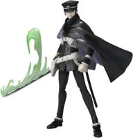 D-Arts Devil Summoner RAIDOU KUZUNOHA Action Figure BANDAI TAMASHII NATIONS