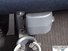 smart fortwo 451 Ablagebox I23 -Original & Neu-