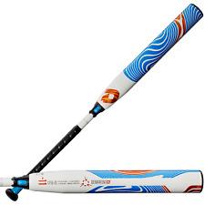 """2021 DeMarini CF -11 30""""/19oz Fastpitch Softball Bat WTDXCFS-21"""