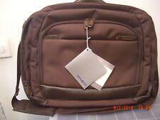 SAMSONITE PRO-DLX-F Sac de voyage Laptop Briefcase-Case M  NEUF