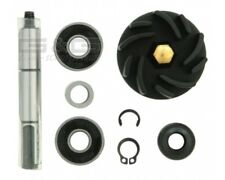 Water pump Repair kit Gilera Runner FX FXR Piaggio Hexagon LX LXT 125 180cc