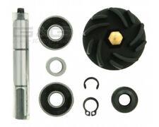 Water pump Repair kit Gilera Runner FX FXR Italjet Dragster 125ccm 180ccm
