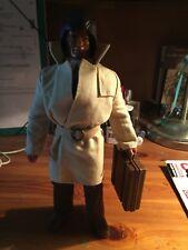 Big Jim  Agent Secret 004
