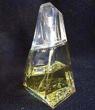 Vintage AVON Fragrance - Perceive - Eau de Parfum Spray 1.7 oz Perfume