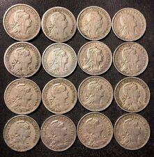 PORTUGAL BIN #1 1968 PORTUGAL ESCUDO Uncommon Vintage Coin