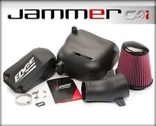 EDGE JAMMER COLD AIR INTAKE SYSTEM 2011-16 FORD 6.7L POWERSTROKE