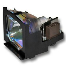Alda PQ Original Beamerlampe / Projektorlampe für PROXIMA UltraLight LSC