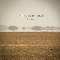Daniel Herskedal - The Roc [CD]
