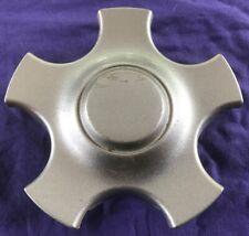 FORD Taurus Wheel Center Cap HUBCAP 2000 2001 2002 2003 2004 2005 2006 2007 OEM