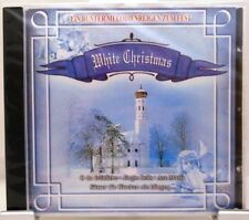White Christmas + CD + Weihnachten + Ein bunter Melodienreigen zum Fest +
