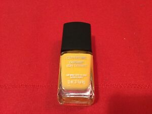 COVERGIRL Outlast Stay Brilliant Nail Gloss 11ml