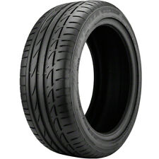 2 New Bridgestone Potenza S 04 Pole Position 25535r18 Tires 2553518 255 35 1 Fits 25535r18