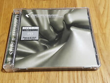 Frankie Goes To Hollywood – Rage Hard - The Sonic Collection ZTT177 SACD UK