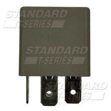 Horn Relay RY265T Standard/T-Series