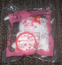 2004 Hello Kitty McDonalds Happy Meal 30th Anniversary Toy Calendar #7