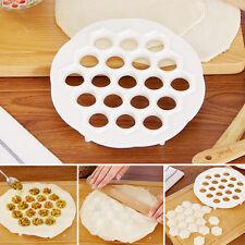 Kitchen Supplies Dumpling Making Tools Dumplings Package Accelerator