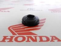 Honda CX 500 650 TC Gummi Staubkappe Anti Dive rubber boot piston case dust seal