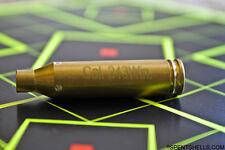 .260 Remington Laser Boresighter Easily Sight in Scopes USA Seller
