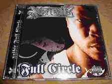XZIBIT - Full Circle