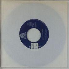 """7"""" single-the BOX TOPS-Choo Choo Train-s384-Slavati & cleaned"""
