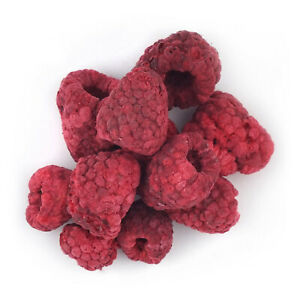 FREEZE DRIED FRUIT (WHOLE, PIECES & POWDER) - Free UK P&P - SpiceHaven