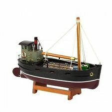 Collectable Nautical Transportation Models & Ornaments
