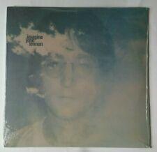 John LENNON_IMAGINE_Apple Records_VINYL LP_SW 3379_BRAND NEW SEALED RARE