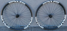"ENVE AM / DT Swiss 240s MTB wheels - 29"" - NEW"