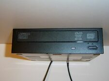 HP DVD/CD Rewritable Drive Model DH-16ABSH