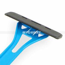 Back Hair Shaver Body Men Trimmer Removal Razor Sharp Large Blade Groomer DIY