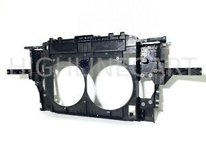 For 2009-2017 Infiniti FX35 FX37 FX50 QX70 Radiator Core Support Bracket Frame