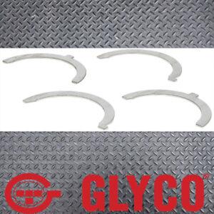 Glyco Thrust Washer Set suits Saab B204L Turbo