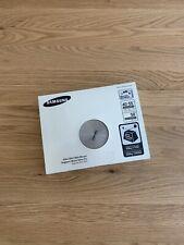 "NEW! Samsung WMN1000B Ultra Slim Wall Mount VESA 400MM 40-60"" LCD and LED TV's"