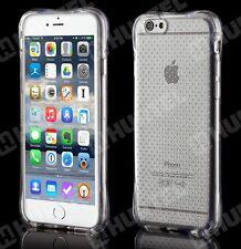 """Funda iPhone 6plus/6s PLUS 5,5 """", SLIMCASE Cubierta flexible Estuche Trasero"""