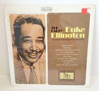 Duke Ellington - The Early Duke Ellington LP - FS 221 - VG++