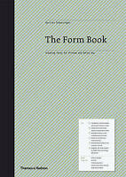 The Form Book: Best Practice in Creating Forms f, Borries Schwesinger, New