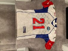 New listing Ladainian Tomlinson Pro Bowl Jersey San Diego Chargers 2008