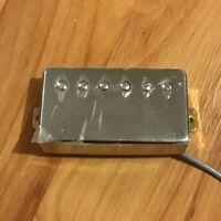 Epiphone Humbucker Electric Guitar Pickups