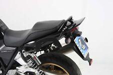 Honda CB 1300 (2003-2009) C-Bow Sidecarrier por Hepco y Becker